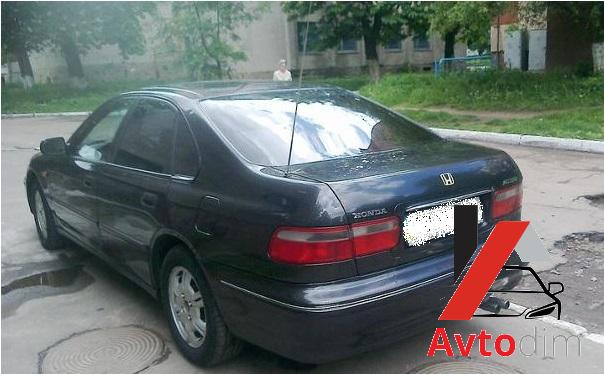 Honda-Accord-1997-2.0