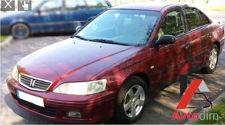 honda-accord-2000-red-2.0