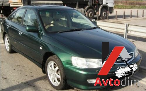 honda-accord-2001-green-1.8