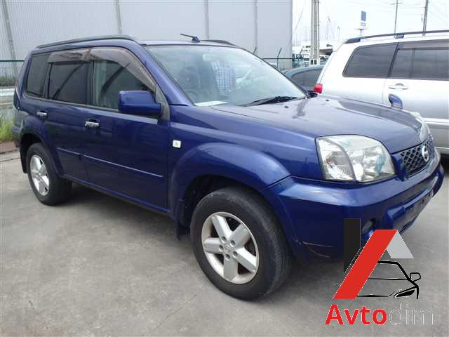 x-trail_2004_blue