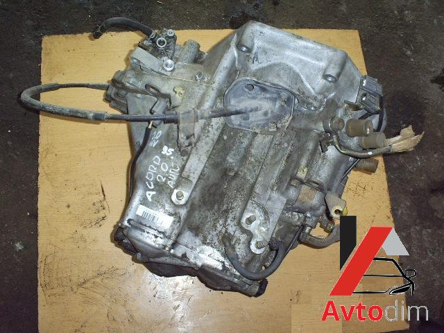 АКПП Honda Accord 94-98